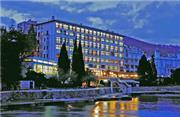 Remisens Hotel Kristal - Kroatien: Kvarner Bucht