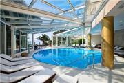 Milenij Opatija - Kroatien: Kvarner Bucht