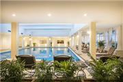 Remisens Hotel Palace Bellevue - Kroatien: Kvarner Bucht