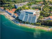 St. Bernardin Resort - slowenische Adria
