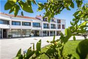 St. Bernardin Resort - Vile Park - slowenische Adria
