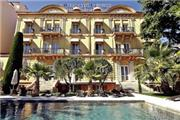 Golden Tulip Cannes Hotel de Paris - Côte d'Azur