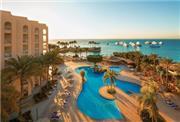 Hurghada Marriott Beach Resort - Hurghada & Safaga