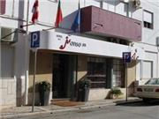Residencial Afonso III - Faro & Algarve