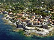 L'Ondine - Korsika