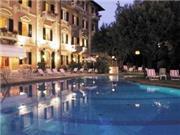 Grand Hotel Bellavista Palace - Toskana