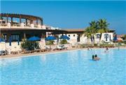 Il Borgo di Porto Corallo - Sardinien