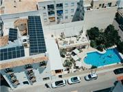 Massanet Villa - Mallorca