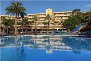 Barcelo Lanzarote Resort demnächst Occidental Lan... - Lanzarote