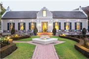 Grande Roche - Südafrika: Western Cape (Kapstadt)
