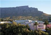 Belmond Mount Nelson - Südafrika: Western Cape (Kapstadt)