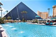 Luxor & Casino - Nevada