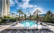 Mgm Grand Hotel & Casino - Nevada