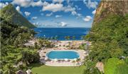Sugar Beach, A Viceroy Resort - St.Lucia