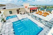 Ramada Plaza Resort & Suites International  ... - Florida Orlando & Inland