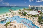 Sandals Royal Bahamian Spa Resort & Offshore  ... - Bahamas
