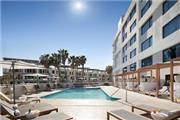 Doubletree Suites by Hilton Santa Monica - Kalifornien