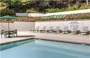 Hilton Garden Inn Los Angeles Hollywood - Kalifornien