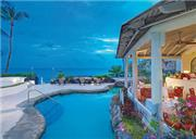 Crystal Cove by Elegant Hotels - Barbados