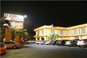 Dolphin Beach Resort - Florida Westküste
