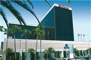Hilton Los Angeles Airport - Kalifornien