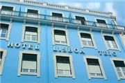 Lisboa Tejo - Lissabon & Umgebung