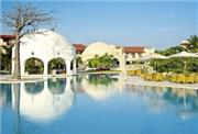 Swahili Beach Resort - Kenia - Südküste