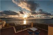 Colon Playa - Gran Canaria
