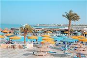 Aladdin Beach Resort - Hurghada & Safaga