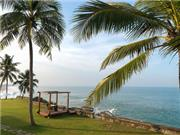 Saman Villas - Sri Lanka
