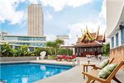 The Montien Hotel Bangkok - Thailand: Bangkok & Umgebung