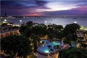 The Imperial Pattaya Hotel - Thailand: Südosten (Pattaya, Jomtien)