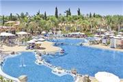 allsun Hotel Esplendido - Gran Canaria