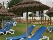 Zenith - Tunesien - Hammamet