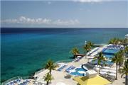 Cozumel Palace - Mexiko: Yucatan / Cancun
