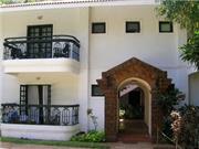Vila Goesa - Indien: Goa