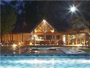Hotel Sigiriya Sri Lanka - Sri Lanka