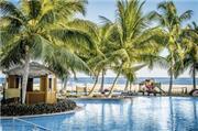 Hilton Salalah Resort - Oman