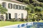Casa Da Piedade - Madeira