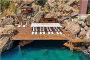 Oz Hotels - Antalya Hotel Resort & Spa - Antalya & Belek