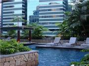 Amara Singapore - Singapur