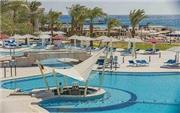 Lamar Resort Abu Soma - Hurghada & Safaga