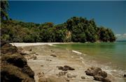 Parador Resort & Spa - Costa Rica