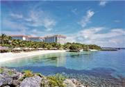 Shangri La's Mactan Resort & Spa - Philippinen: Cebu / Boracay / Panay / Negros