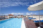 Spanien, Teneriffa, Hotel Luabay Florida Studios & Apartements