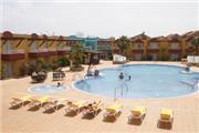 Arena Beach - Fuerteventura