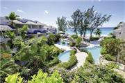 Bougainvillea Beach Resort - Barbados