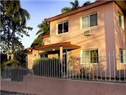 Gaviota Villas - Kuba - Holguin / S. de Cuba / Granma / Las Tunas / Guantanamo