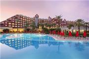 IC Hotels Santai Family Resort - Antalya & Belek