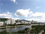 Regal Riverside - Hongkong & Kowloon & Hongkong Island